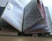 Cash Envelope System Wallet | Budget Wallet | Fabric Envelope System Wallet | Magnetic Snap Closure | Envelope System Wallet | Cash Envelope