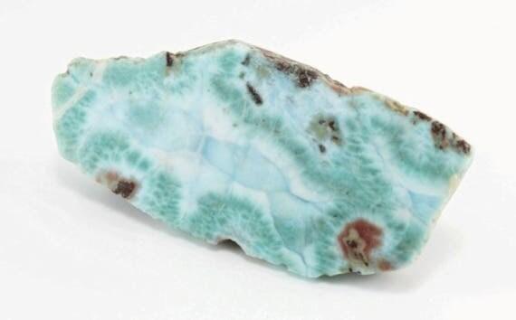 Larimar Slice, M-1335