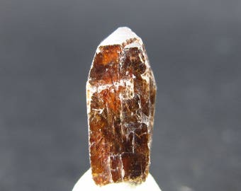 Rare Xenotime Crystal from Brazil - 0.5""
