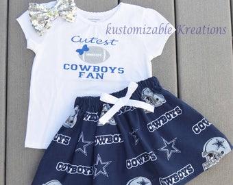Dallas cowboy oufit, baby girl dallas cowboy outfits, dallas cowboys outfits, cowboy outfits,