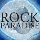 RockParadise