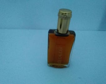 Soft YOUTH DEW by Estee Lauder 1/2 ounce splash