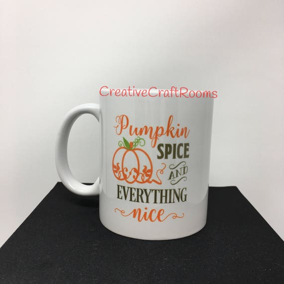 Pumpkin spice mug, Pumpkin Spice Mug, Fall, Pumpkin Spice, Pumpkin Spice Everything, Pumpkin Spice Mug, Pumpkin Spice Coffee Cup, Fall Mug