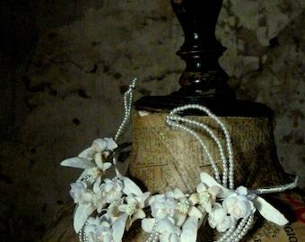 antique wedding crown headdress tiara