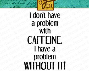 Coffee Cup SVG File, Funny Coffee SVG File, Coffee SVG File, Coffee Svg, Svg Files for Cricut, Commercial Use Svg, Coffee Mug, Svg Cut Files