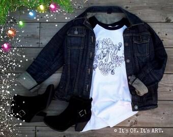 Classy But I Swear A Little SIZE XL, Baseball Shirt, Adult Coloring Shirt, DIY t-shirt, black and white shirt, cotton t-shirt