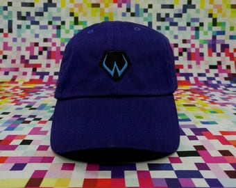 Widowmaker Cap