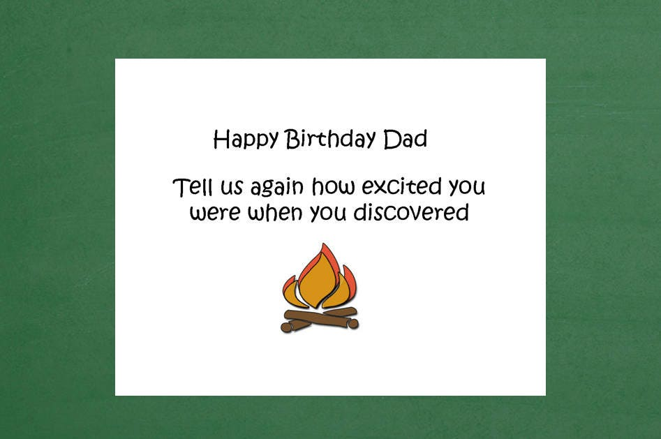 Happy Birthday Dad Daddy Birthday 60th Birthday Dad Funny Happy 60th Birthday Dad