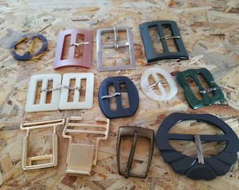 Buckles vintage buckles assorted-buckles uoml-buckles woman-buckle vintage buckle buckle-buckle buckle buckle buckle