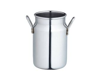 Mini milk 140 ml
