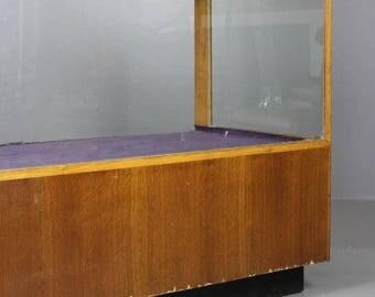 Haberdashery Counter