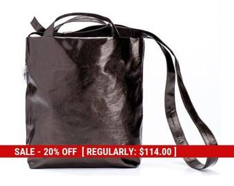 cross body bag - cross body purse - crossbody purse - crossbody handbags - vegan crossbody bags for women - vegan bag - work bag - DAILY