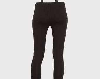 Box legging