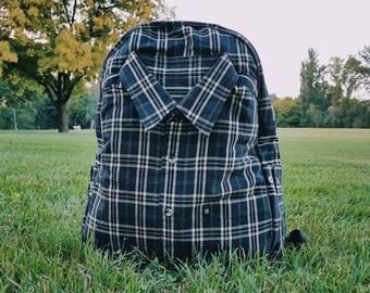 boho backpack purse backpack work backpack cotton backpack men walking grunge backpack bike backpack urban backpack cool backpacks for men