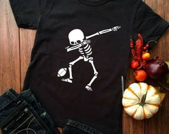 Sports Dabbing Skeleton Shirt, Football Dabbing shirt, Baseball Dabbing shirt, Lacrosse Dabbing Shirt, Basketball Dabbing shirt,