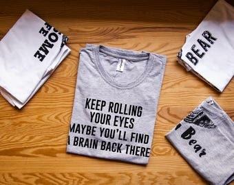 Sarcastic shirt / Sarcastic tshirt / Sarcastic shirts / Sarcasm shirt / Sarcastic shirt / Sarcastic shirts / Sarcasm tshirt /