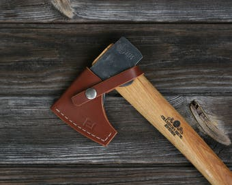 Gransfors Bruks Wildlife Hatchet Sheath