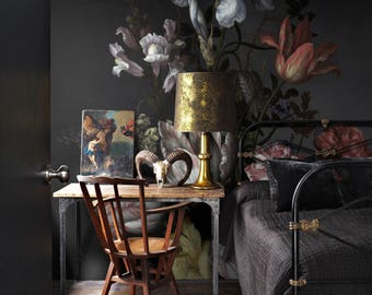 Awesome Removable Wallpaper Wall Murals For Your By