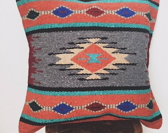 Superb Aztec Pillow