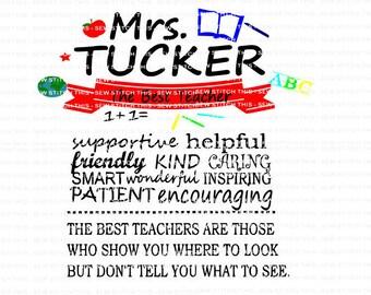 Teaching svg, Teacher svg, Best Teacher svg, Love Teachers, School svg, Schools out, Teach svg, Summer svg, png, dxf