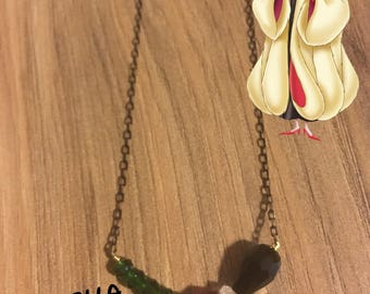 Disney 101 Dalmations Inspired Necklaces