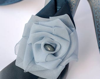 Romantic Ladies Necktie, Necklaces, Scarves, Neckwear
