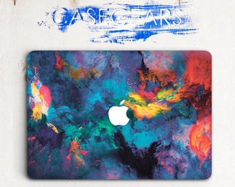 Marble MacBook  Pro 13 Case Color Macbook Pro 13 Case Macbook Air MacBook Air 11 Case  Macbook Air 11 MacBook 12 Case Hard Case Macbook