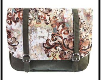 Stylish Shoulder bag, messenger bag