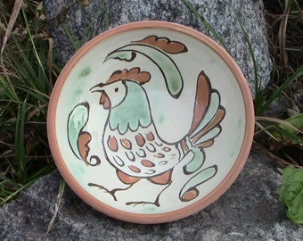 pottery dinnerware pottery plates ceramic fruit bowl ceramic serving bowl ceramic dinnerware pottery fruit bowl pottery for mom pottery bowl