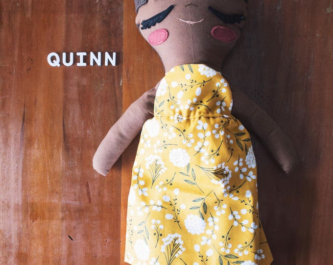 Featured listing image: Stitch and Flick Dollies - Quinn
