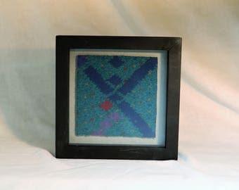 PDX Carpet Square
