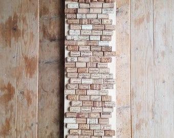 Cork Board/ pin board