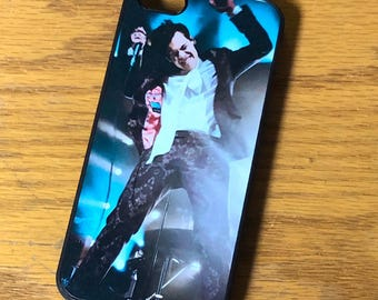 Harry Styles Custom Phone Case-NEW! Custom ipHone Cases- 2017/2018 NEW!!