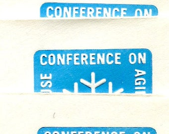 White House Conference On Aging Embossed Envelopes Unused Issued In 1971