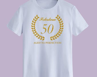 Fabulous Birthday T shirts,Gift for her,Gift for Him T shirts,Unisex T shirt,T-shirts for women,T Shirt For Youth,Customize Gift T Shirt