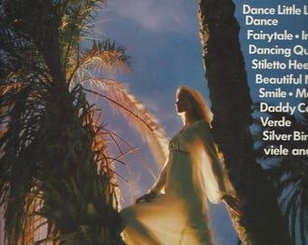 Lp  roberto delgado  fiesta for dancing  vol.3