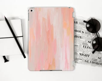 Pink iPad Pro Color Case iPad Mini Case iPad Pro iPad Case iPad iPad Case iPad Pro 9.7 2017 iPad Air Case iPad 10.5 Case iPad Pro 12.9 Case