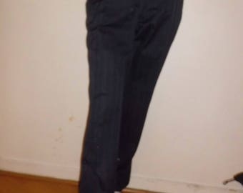 pants DOLCE & GABBANA T40
