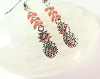 Earrings pendants #epicetou #.