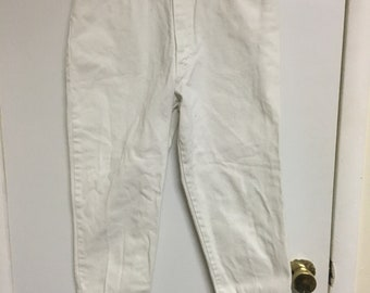 Vintage 90's Sasson jeans