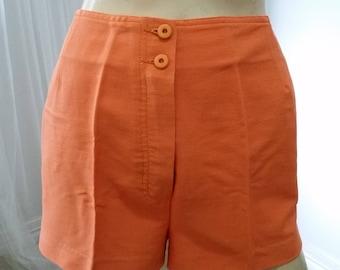 Beautiful Vintage Retro hot pants, shorts