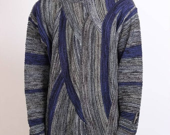 Vintage Cosby Sweater Jumper