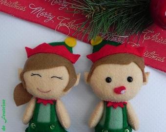 Ornaments for Christmas, Christmas decoration, Christmas tree ornaments
