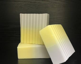 12 Bars of Body Soap Special!!!! Free Shipping!!