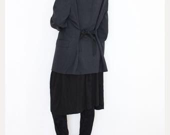 Male Female Blazer
