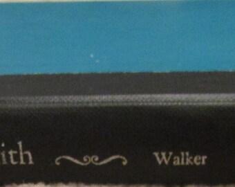 BOOKS     Book Grace     ANTIQUES     Marriage