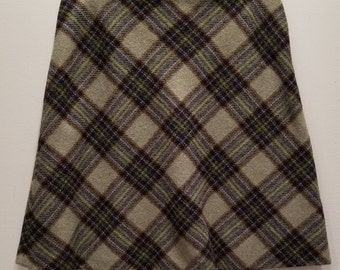 Vintage Laura Ashley Skirt