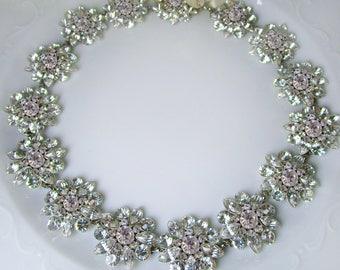 Crystal Wedding Sash, Bridal Belt, Rhinestone sash, Ribbon belt, bridal sash, rhinestone belt, Wedding Belt,ribbon sash, Silver Bridal sash