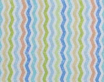 Fabric by Blend: Little Monkeys by Sharon Kropp Designs