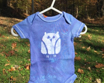Owl Baby Bodysuit, Owl Baby Gift, Baby Boy Owl Gift, Baby Girl Owl Gift, Baby Shower Gift, Gender Neutral Baby Gift, Owl Baby Shower Gift